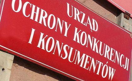UOKiK wszczął postępowanie przeciwko Credit Agricole Bank Polska