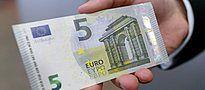Powolny powrót do normalności - walutowy raport poranny