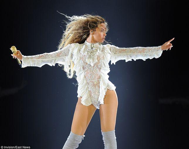 Homecoming -  jest zwiastun filmu Netfliksa o Beyoncé. Kiedy premiera?