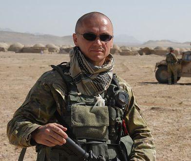 """Zdjęcie Ewy Kopacz ze Smoleńska. """"Niewykluczone, że to akcja rosyjskich służb"""""""