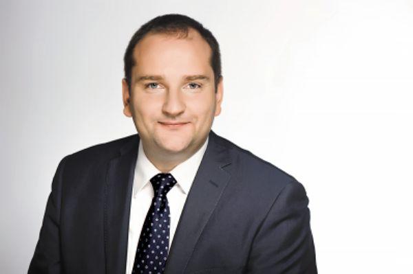 Tomasz Arabski odwołany ze stanowiska ambasadora w Hiszpanii?