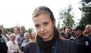 Joanna Koroniewska popełniła poważny błąd
