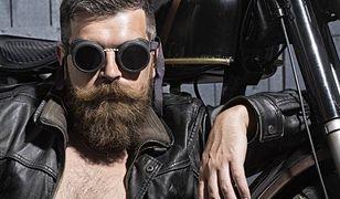 5 najlepszych trendów w stylizacji brody