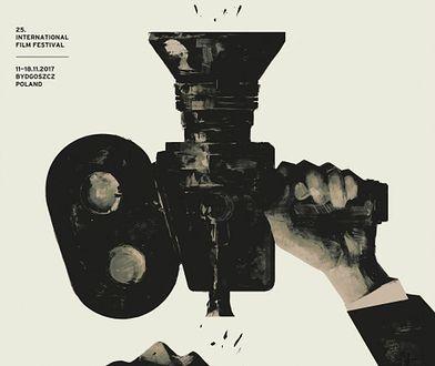 """Złota Żaba dla węgierskiego filmu """"Dusza i ciało"""". Angelina Jolie też doceniona na Camerimage 2017"""