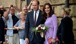 Księżna Kate zdecydowała się na trzecią ciążę, by uniknąć klątwy? Zaskakujące doniesienia