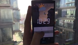 Pornografia na Snapchacie - aplikacja została pozwana za nieodpowiednie treści