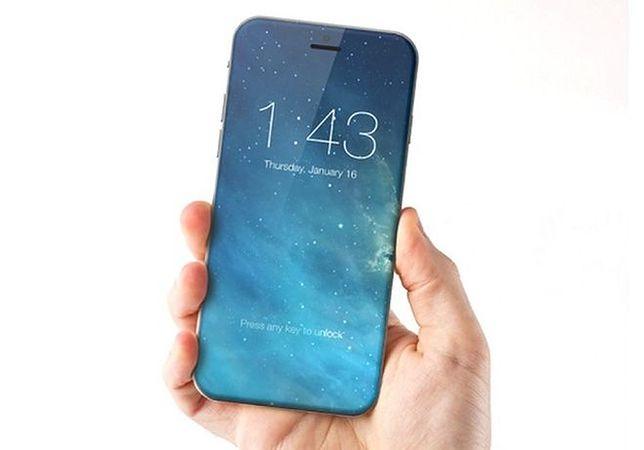 Apple Pay jeszcze nie w Polsce