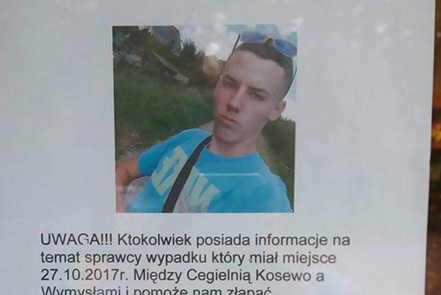 1719372c2a02 ... między miejscowością Cegielnia Kosewo a Wymysłami (Mazowieckie)