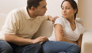 Testosteron zwiększa nieufność u kobiet