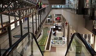 Niedziela handlowa a zakaz handlu. Czy najbliższą niedzielę 15 września sklepy będą otwarte?