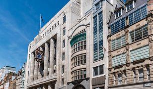Goldman Sachs oferuje pracownikom sfinansowanie do 20 tys. dolarów.
