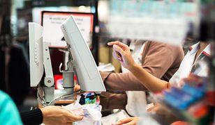 Niedziela handlowa 27 października - czy sklepy będą otwarte?