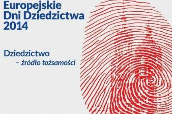 Bezpłatne zwiedzanie nowej siedziby Muzeum Śląskiego już w weekend