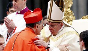 Twarde wytyczne Watykanu ws. księży z dziećmi