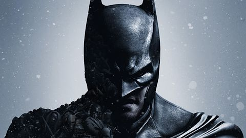 Batman: Arkham Origins - recenzja