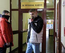 Tomasz Komenda usłyszał wyrok. Decyzja sądu ws. rekordowego odszkodowania