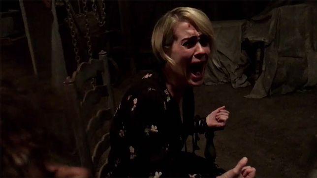 """""""American Horror Story"""": serial wróci ze swoimi gwiazdami i dwoma dodatkowymi sezonami"""