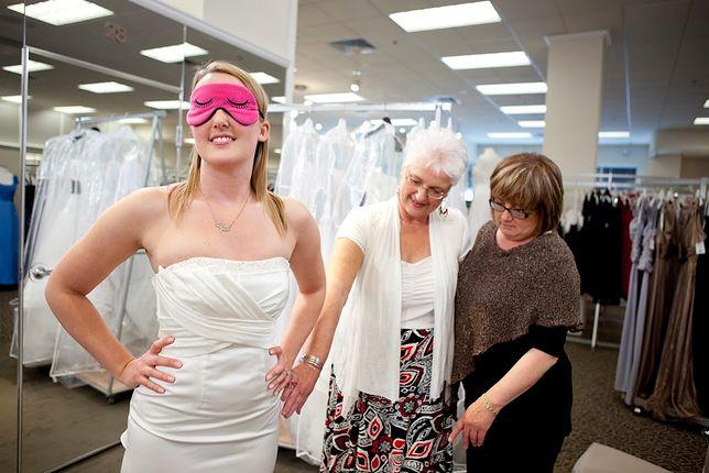 """""""Z teściową do ślubu"""": w tym programie to nie młodzi rządzą. Tak powstają perfekcyjne wesela?"""