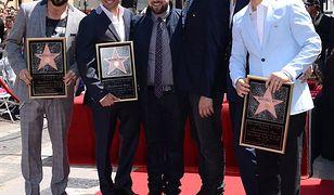 Backstreet Boys w zupełnie nowej  odsłonie. Szykują niespodziankę!