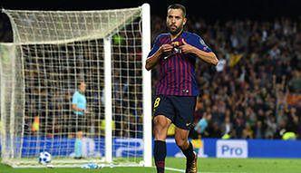 08f0d0d7d Odważne słowa piłkarza Barcelony.