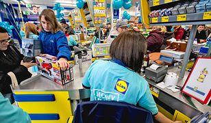 Piosenka z reklamy Lidla tak zirytowała polskich konsumentów, że sprawą musiała zająć się Komisja Etyki Reklamy.