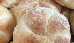 Za wzrost cen pieczywa odpowiada nie tylko droższa mąka czy inne składniki potrzebne do wyrobu chleba