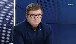 """""""Ludzie byli oszukiwani i będą oszukiwani"""". Dziennikarz money.pl przekonał się o tym na własne oczy"""