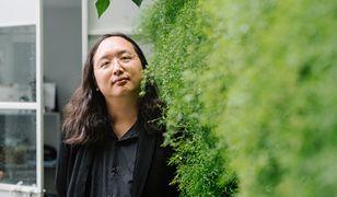 Audrey Tang to jedyna taka ministra na świecie. Gdy mierzono jej IQ, zabrakło skali