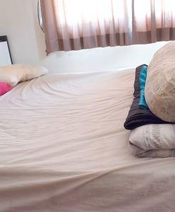 Jak prać kołdry i poduszki? Wyjaśniamy, jak je pielęgnować, aby służyły nam przez lata