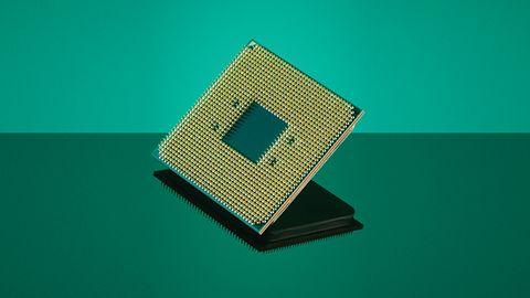 AMD Zen 3. Ryzen 5000 deklasuje Intela w każdej kategorii