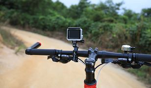 Przydatne akcesoria rowerowe