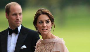 Księżna Kate udzieliła poruszającego wywiadu. Zerwała z dotychczasowym wizerunkiem