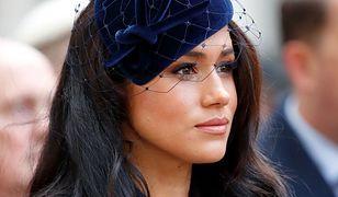 Oto prawdziwy powód nieobecności Meghan na pogrzebie Filipa? Winna ma być księżna Kate
