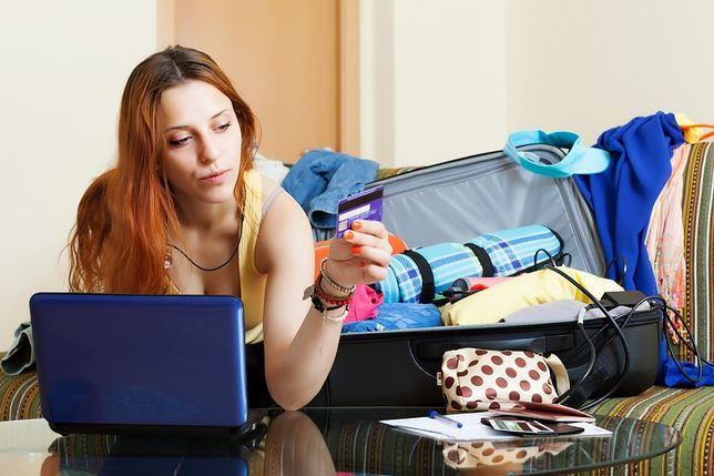 E-wakacje - poznaj swoje prawa