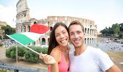 Włosi zachwyceni Polską. Co ich przyciąga?