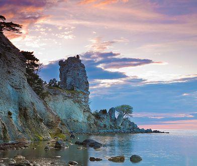 """""""Egzotyka"""" w zasięgu ręki. Te wyspy znajdują się na Bałtyku"""
