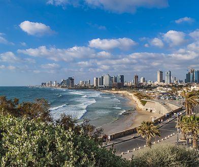 Świat. Przełomowe porozumienie między Izraelem i Bahrajnem