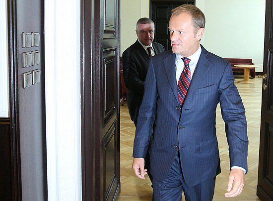Premier ogłosił termin wyborów samorządowych