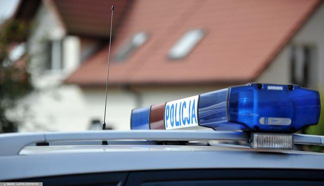 Żębocin: tragedia rodzinna w Małopolsce. Śledczy ujawniają szczegóły