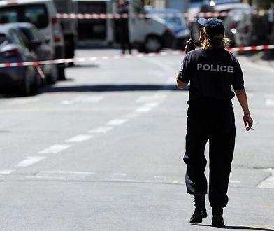Tajemnicza śmierć młodych Polaków we Francji. Prokuratura w Ostrowie Wlkp. wszczęła śledztwo
