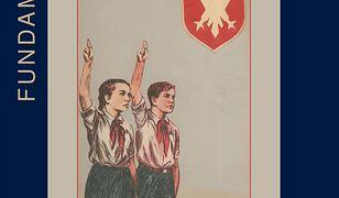 """""""Przyrzeczenie wierności sprawie socjalizmu..."""". czyli jak ZHP stało się organizacją wychowania socjalistycznego w świetle doktryny pedagogicznej po 1944 roku"""