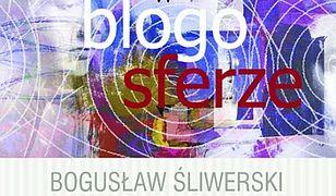 Ped@gog w blogosferze - II. 2008/2009