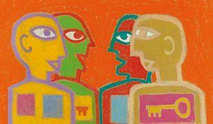Wszechstronniczość. O deliberacji w polityce zdrowotnej z uwzględnieniem emocji, interesów własnych i wiedzy eksperckiej