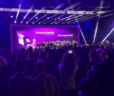 Marcin Makowski: Gowin chce odbić elektorat miejski. Od sukcesu tego planu zależy los Zjednoczonej Prawicy