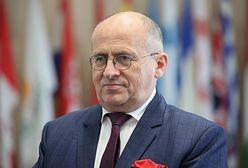Szef MSZ przerywa milczenie. Podsumował polską misję w Afganistanie