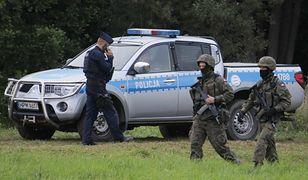 """Białoruska opozycja alarmuje. """"Łukaszenka planuje wysłać do Polski terrorystów"""""""