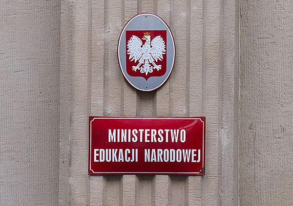 Joanna Kluzik-Rostkowska: szkoła publiczna powinna być neutralna światopoglądowo