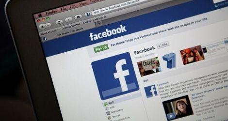 Facebook i Twitter zabijają męskość?