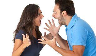 Jaki jest najczęstszy powód kłótni i rozwodów?