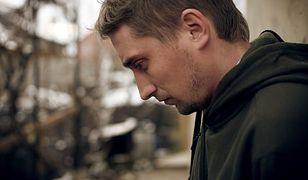 W Szwecji powstał ośrodek dla mężczyzn - ofiar przemocy seksualnej